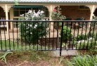Aberfoyle Park Balustrades and railings 11