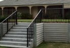 Aberfoyle Park Balustrades and railings 12