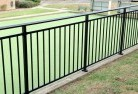 Aberfoyle Park Balustrades and railings 13