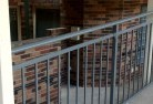 Aberfoyle Park Balustrades and railings 14