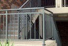 Aberfoyle Park Balustrades and railings 15