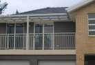 Aberfoyle Park Balustrades and railings 19
