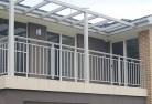 Aberfoyle Park Balustrades and railings 20