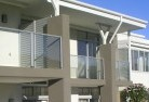 Aberfoyle Park Balustrades and railings 22