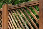 Aberfoyle Park Balustrades and railings 30