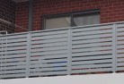 Aberfoyle Park Balustrades and railings 4