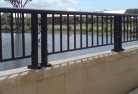 Aberfoyle Park Balustrades and railings 6