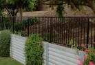 Aberfoyle Park Balustrades and railings 9