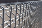 Aberfoyle Park Commercial fencing suppliers 3