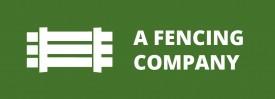 Fencing Aberfoyle Park - Fencing Companies