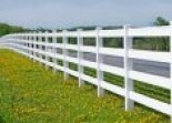 Farm fencing Your Local Fencer