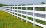 Your Local Fencer Farm fencing