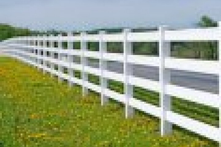 Your Local Fencer Farm fencing 720 480