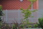 Aberfoyle Park Privacy screens 10