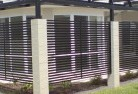 Aberfoyle Park Privacy screens 11