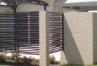 Aberfoyle Park Privacy screens 12