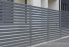 Aberfoyle Park Privacy screens 14