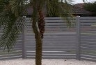 Aberfoyle Park Privacy screens 15