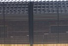 Aberfoyle Park Privacy screens 16