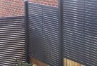 Aberfoyle Park Privacy screens 17