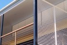 Aberfoyle Park Privacy screens 18