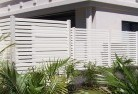 Aberfoyle Park Privacy screens 19
