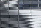 Aberfoyle Park Privacy screens 23