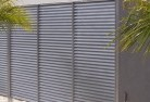 Aberfoyle Park Privacy screens 24