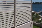Aberfoyle Park Privacy screens 27