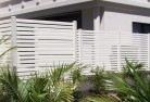 Aberfoyle Park Privacy screens 28