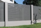 Aberfoyle Park Privacy screens 2