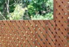 Aberfoyle Park Privacy screens 37