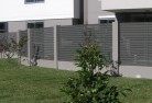 Aberfoyle Park Privacy screens 3