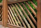 Aberfoyle Park Privacy screens 40
