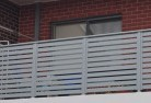Aberfoyle Park Privacy screens 9